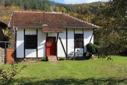 Clay House, 1-va Street, 7, 3475, Dŭlgi Del