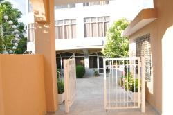 Hotel Lulishte, Rruga Rauf Fico, 6002, Gjirokastër