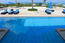 La Vista Azul Resort - Studio, 5303 La Vista Azul, TKCA 1ZZ, Turtle Cove