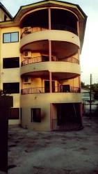 Jam Spur RD, 16A Spur View Estate,, Freetown