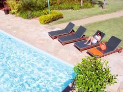 Bomtempo Resort, Estrada da Cachoeira, 400, Itaipava, 25745-180, Itaipava