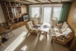 Apartment Lucilla, Münchnerstraße 605 Top23, 6100, Seefeld in Tirol
