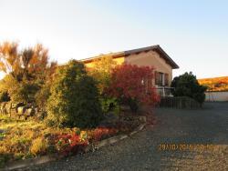 Domaine du Barvy, 289 route de la Chaize, 69460, Odenas