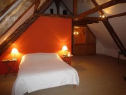 Les Terrasses, Le Bourg, 24160, Saint-Germain-des-Prés