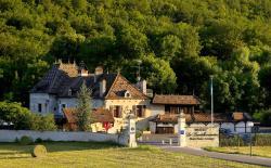 La Gentilhommière, 13, Vallée de la Serrée, 21700, Nuits-Saint-Georges
