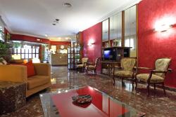 Hotel Los Angeles, Barceloneta, 10, 17600, Figueres