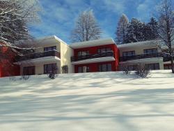 Hotel Restaurant Ottenstein Superior, Peygarten, Ottenstein 60, 3532, Rastenfeld