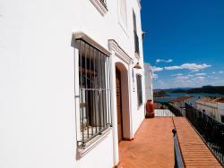 Casa Rural La Casina, Almendros, 27, 06840, Alange