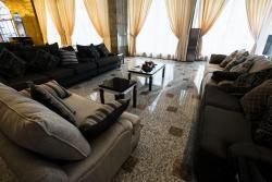 Sara Palace Apartments, Block No. 4 - Building No. 306,Farwaniya,, Kuwait