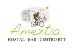 Hostal Ameztia, Ameztia, 9, 31740, Doneztebe