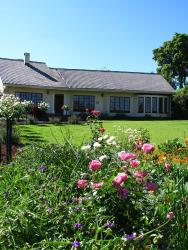 The Mount Grace Self Catering, 70 Thomas Street, 3256, Himeville
