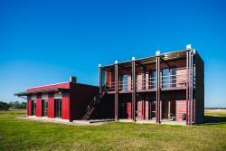 ID Camping Guest House, Bites, Pasiekste, Vārves pag., Ventspils nov., LV-3623, Pasiekste