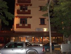 TAKA-TAKA, Olof Palme n.586, 1116, Maputo