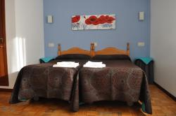 Hostal La Tablada, Real N11 Bajo, 42149, Navaleno