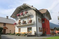 Haus Brandner, Tröpolach 80, 9631, Tröpolach