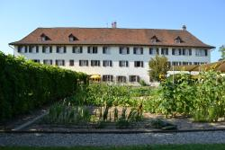 Kloster Dornach, Amthausstrasse 7, 4143, Dornach
