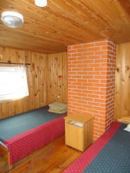 Laine Homestay, Varbla mnt 8, 88101, Tõstamaa