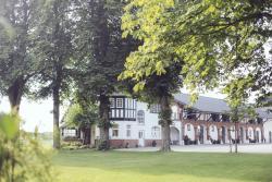 Rittergut Valenbrook, Gut Valenbrook 1, 27624, Bad Bederkesa