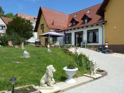 An der Uferpromenade, Schlaggasse 4, 37339, Worbis
