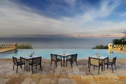 Mövenpick Resort & Spa Dead Sea, Dead Sea Road, 18186, Sowayma