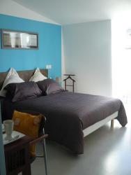 Villa Maëlou, 114 rue Carnot, 62930, Wimereux