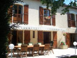Domaine St George, Route de Malras, 11300, Limoux