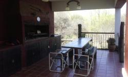 La Morada, Santa Rita y Las Moras - Mina Clavero Resort, 5889, Mina Clavero