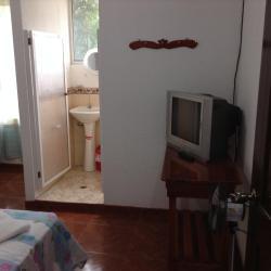 Hotel Cacao, Avenida Luis Naveda, 100000, Flavio Alfaro