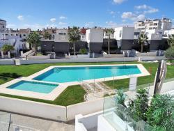 Apartment Orihuela Costa Golf 650, Dardanetos 5, Puerta 650, Sector Pau 1, Urb. Villamartin. Orihuela Costa, 03189, Los Dolses
