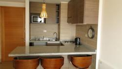 Turismoserena Apartments - Club Oceano, Avda Costanera 5551, 1700000, La Serena