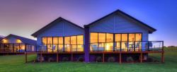 Horizon Deluxe Apartments, 88 Dovecote Rd, 7331, Stanley