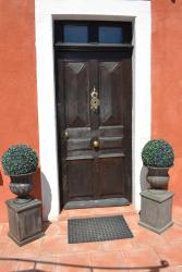 Villa 630, 630 route de l'Alambic, 38260, Mottier