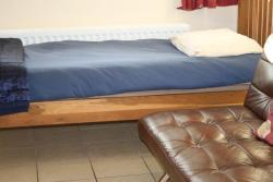 BCC Loch Ness Hostel, Bearnock Country Centre (BCC), Glen Urquhart, IV63 6TN, Bearnock