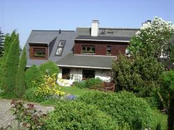 Apartment Annaberg-Buchholz,  9456, Annaberg-Buchholz