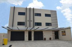 Vila do Carpinteiro Pousada, Rua Bernardo Viera de Melo, 55815-100, Carpina