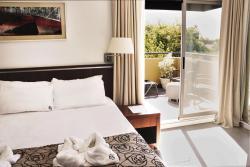 Ribera Sur Hotel Mar del Plata, Ayacucho 3616, 7600, Mar del Plata