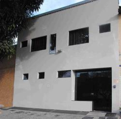 Pousada 705 Sul, Via W3 Sul 705 Bloco M Casa 51, 70350-713, Brasilia