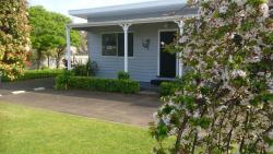 Phillip Island Cottages, 21-23 Osbourne Avenue, 3922, Cowes