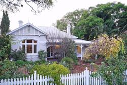 Durack House Bed and Breakfast, 7 Almondbury Road, 6050, Perth