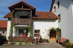 Ferienhof Fuchs, Langenloh 1, 91344, Waischenfeld