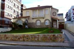 Hotel Marysol, Aristobulo del valle 3531, 7600, Мар-дель-Плата