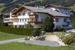 Haus Barbara, Brunnackerweg 24, 6533, フィス