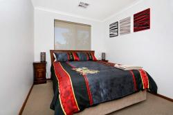 Holiday At Home, 1/87 Hammad Street, Palmyra, 6157, Fremantle