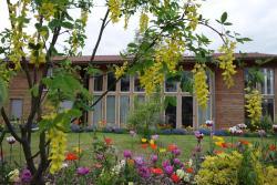 Maison Addama, 29, Route du Fort, 01700, Neyron