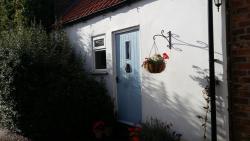 The Piggery, Oak House Farm, Oak House Farm, YO41 5QS, Fangfoss