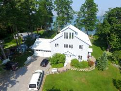 Loughbreeze Bay B&B, 105 Victoria Beach Road, K0K 1S0, Colborne