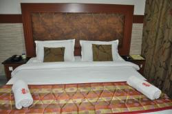 Hotel Aryaas, 67, Madurai Road, Tirunelveli Junction, 627001, Tirunelveli