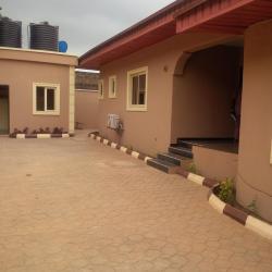 La Skaft Suites, 29 Adiyan Street, near Abiola International School Alagbado (Kola Bustop), 900001, Alagbado