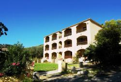 Residence I Delfini, RD81 Casaglione, 20111, Tiuccia