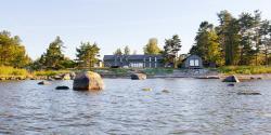 Kalaranna Holiday Home, Liivakünka talu, Eisma küla, Vihula vald, Lääne-Virumaa, 45401, Eisma